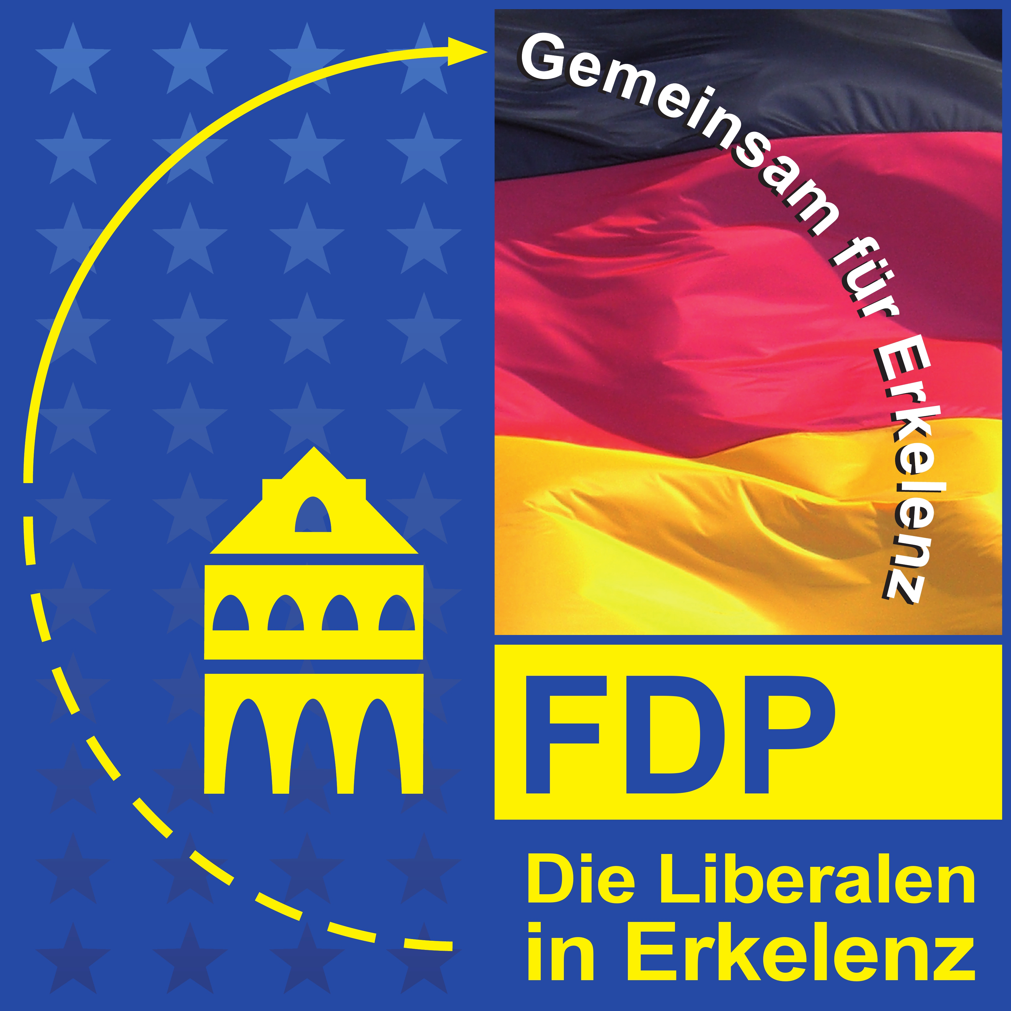 FDP Erkelenz
